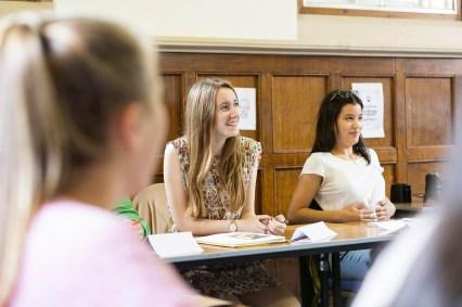 akademski-program-i-letnja-skola-engleskog-jezika-u-oksfordu-73-verbalisti