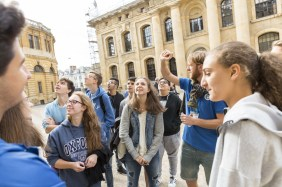akademski-program-i-letnja-skola-engleskog-jezika-u-oksfordu-77-verbalisti