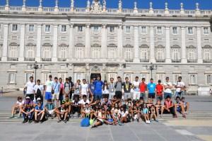 ekskurzije-i-vannastavne-aktivnosti-real-madrid-fudbalski-kamp-verbalisti