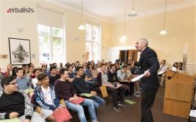 letnja-skola-engleskog-u-oxfordu-seminar-kriticko-razmisljanje-verbalisti