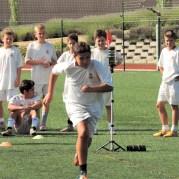 real-madrid-skola-fudbala-i-jezika-22-verbalisti