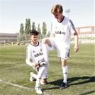 real-madrid-skola-fudbala-i-jezika-34-verbalisti