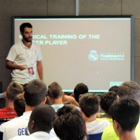 real-madrid-skola-fudbala-i-jezika-5-verbalisti