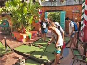 Verbalisti u Popajevom selu na Malti, 17