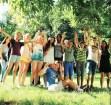 Letnji kamp nemačkog jezika u Beču 3, Verbalisti