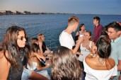 Krstarenje brodom, ILA Monpelje