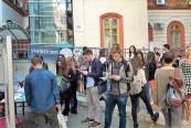 Sajam stipendija Univerziteta u Beogradu 5