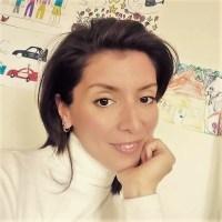 Irena Djukic Durlevic praitilac grupa jezičke mreže Verbalisti
