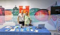 PRODIREKT at Destination Fair - San Sebastian
