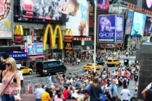Letnja škola engleskog u Njujorku 12