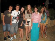 Polaznici Verbalisti na Malti