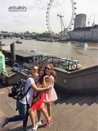 kursevi-engleskog-i-jezicko-putovanje-u-london-12