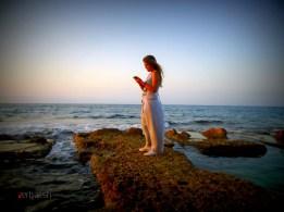 letnja-skola-engleskog-jezika-na-malti-14-2015-verbalist