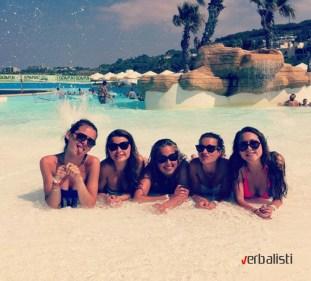 letnja-skola-engleskog-jezika-na-malti-23-2015-verbalist