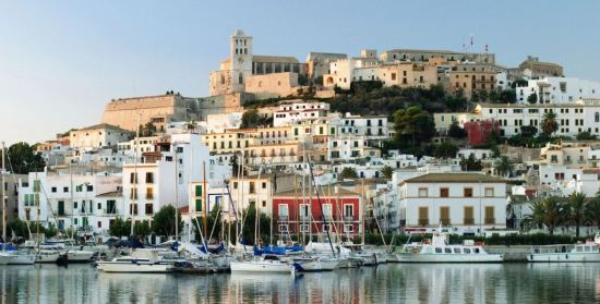 Spanish courses in Ibiza, Verbalists