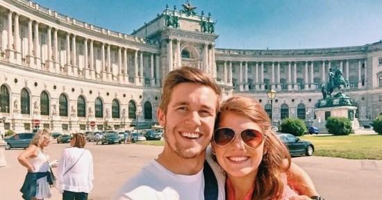 Learn German in Vienna, Verbalists