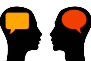 bilingualism sharpens the mind