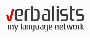 Verbalists Language and Communication Network