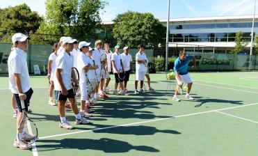 nike-tennis-summer-camps-for-young-learners-between-10-and-17-years-of-age