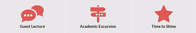 academic-highlights