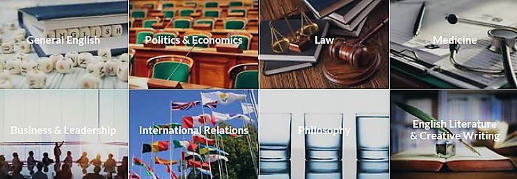 elective-courses