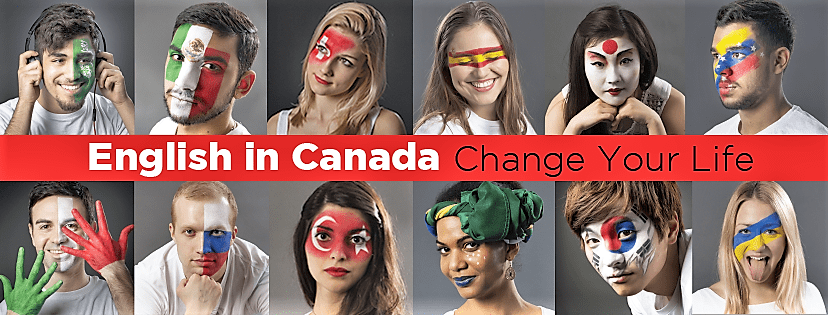 Learn English in Canada, ILAC and Verbalists