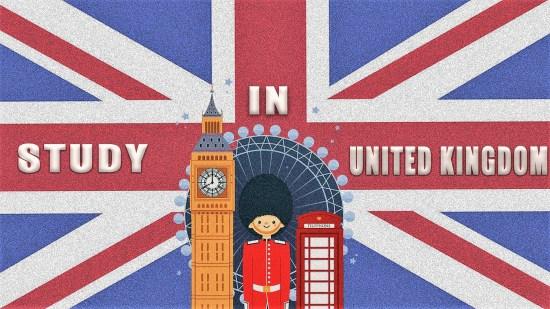 Study in UK, PRODIREKT Academic Advisors