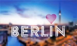 German courses in Berlin, Verbalists