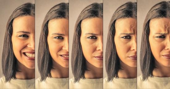 We change personality depending on the language we speak, Verbalists Language Network