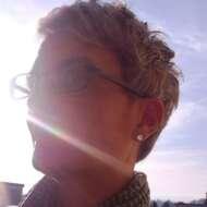 Anita Schuler