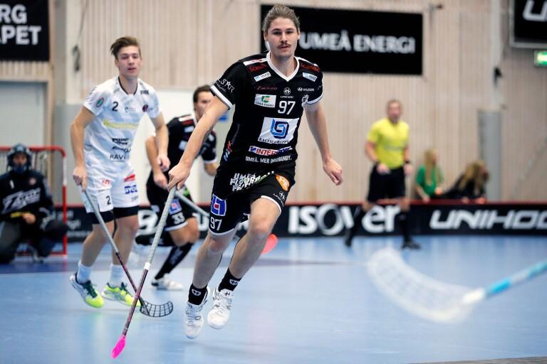 LNB: Lo svedese Edholm completa la rosa del Verbano