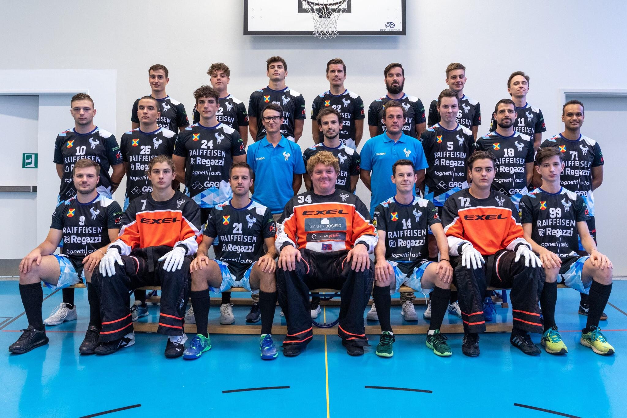 Coppa svizzera: il Verbano passa ai 32esimi