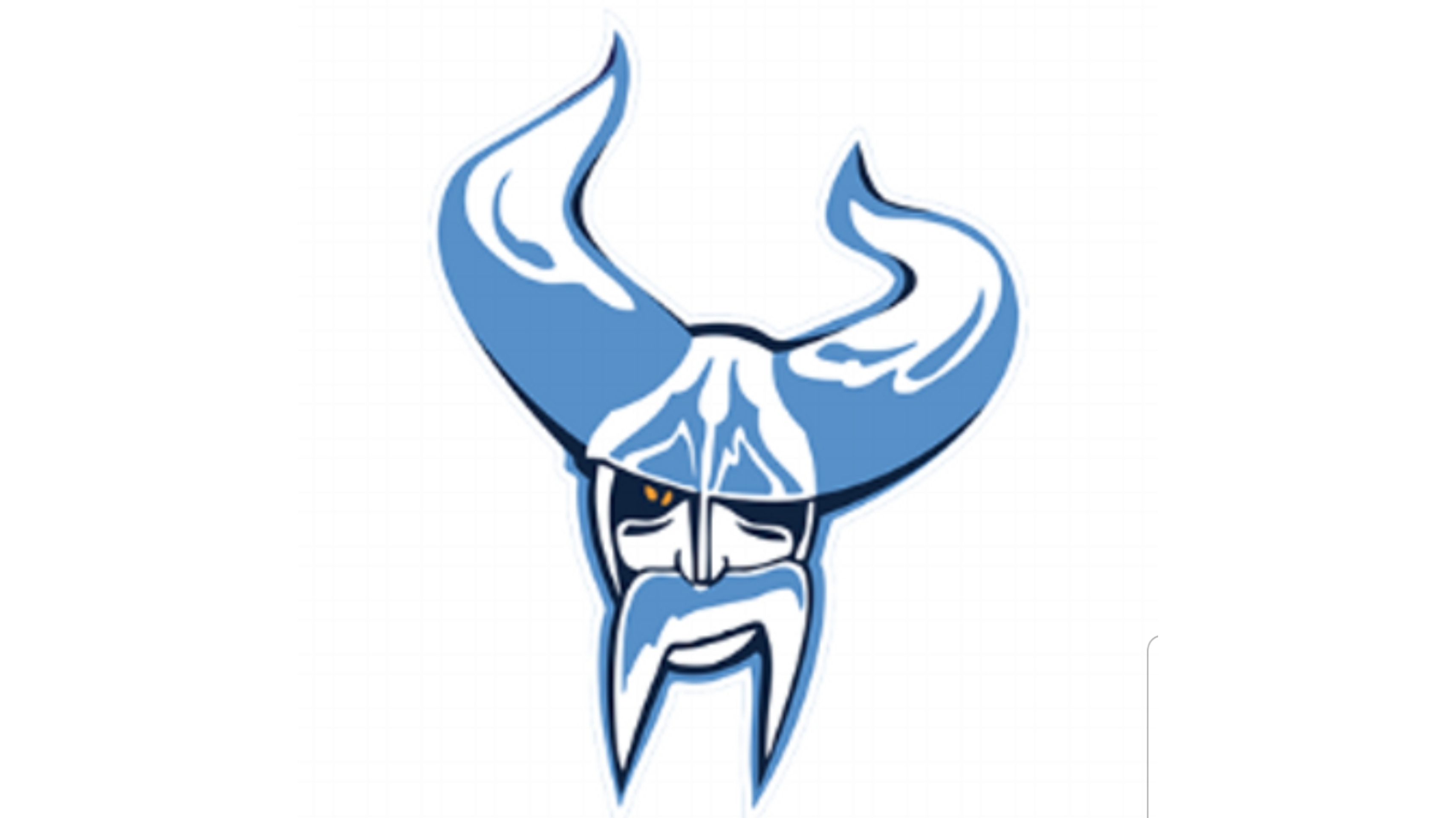 Avvicendamento alla guida del Regazzi Verbano Unihockey