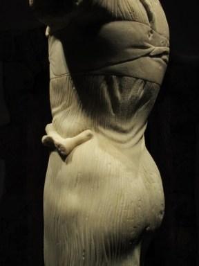 L'Auriga di Mozia - photo copyright vvmm