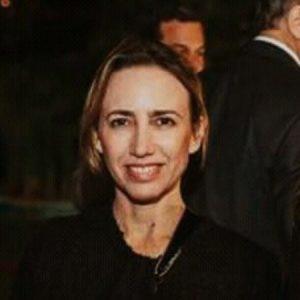 Roxana Belaunde