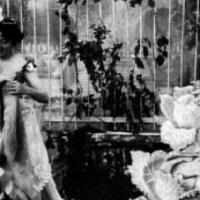ALICE GUY-BLACHÉ: PAPÉIS DE GÊNERO E FEMINISMO NO PRIMEIRO CINEMA