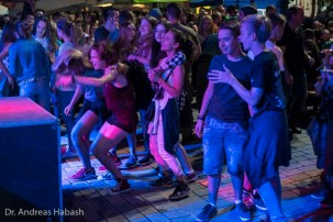 Andreas Habash Stadtfest Cham 2016 DSC01578