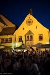 Andreas Habash Stadtfest Cham 2016 DSC01593