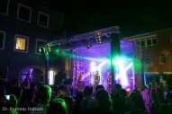 Andreas Habash Stadtfest Cham 2016 DSC01730
