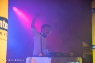 Andreas Habash Stadtfest Cham 2016 DSC01735