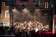 Andreas Habash Stadtfest Cham 2016 DSC01762