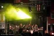 Andreas Habash Stadtfest Cham 2016 DSC01770