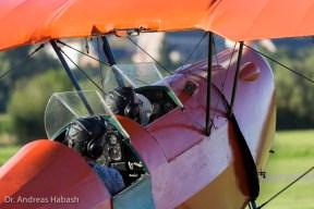 Habash Andreas Flugfest 2016_S7C1315