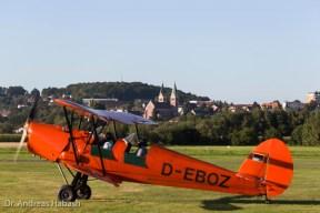 Habash Andreas Flugfest 2016_S7C1361