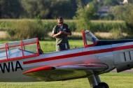 Habash Andreas Flugfest 2016_S7C1408