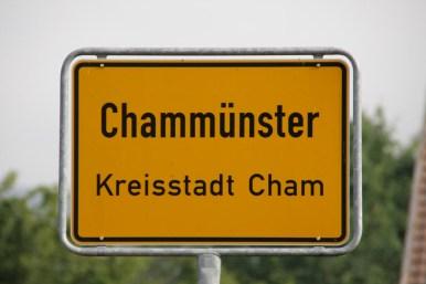 Habash Inline DM Hemdenmeister 2016_MG_2968