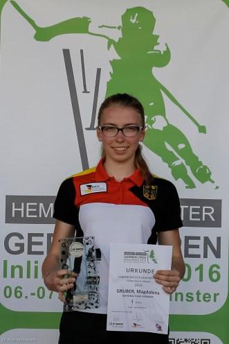 Habash Inline DM Hemdenmeister 2016_S7C0302
