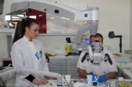 habash-andreas-curriculum-endodontie-generalisten-ii_s7c3859