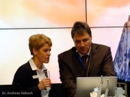 Dr. Habash IDS 20170321120758