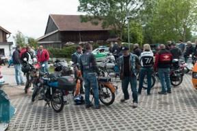 Andreas Habash Giro di Cham 0018
